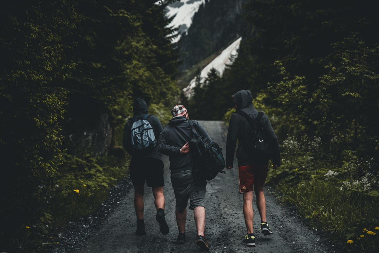 action-adult-adventure-1128334