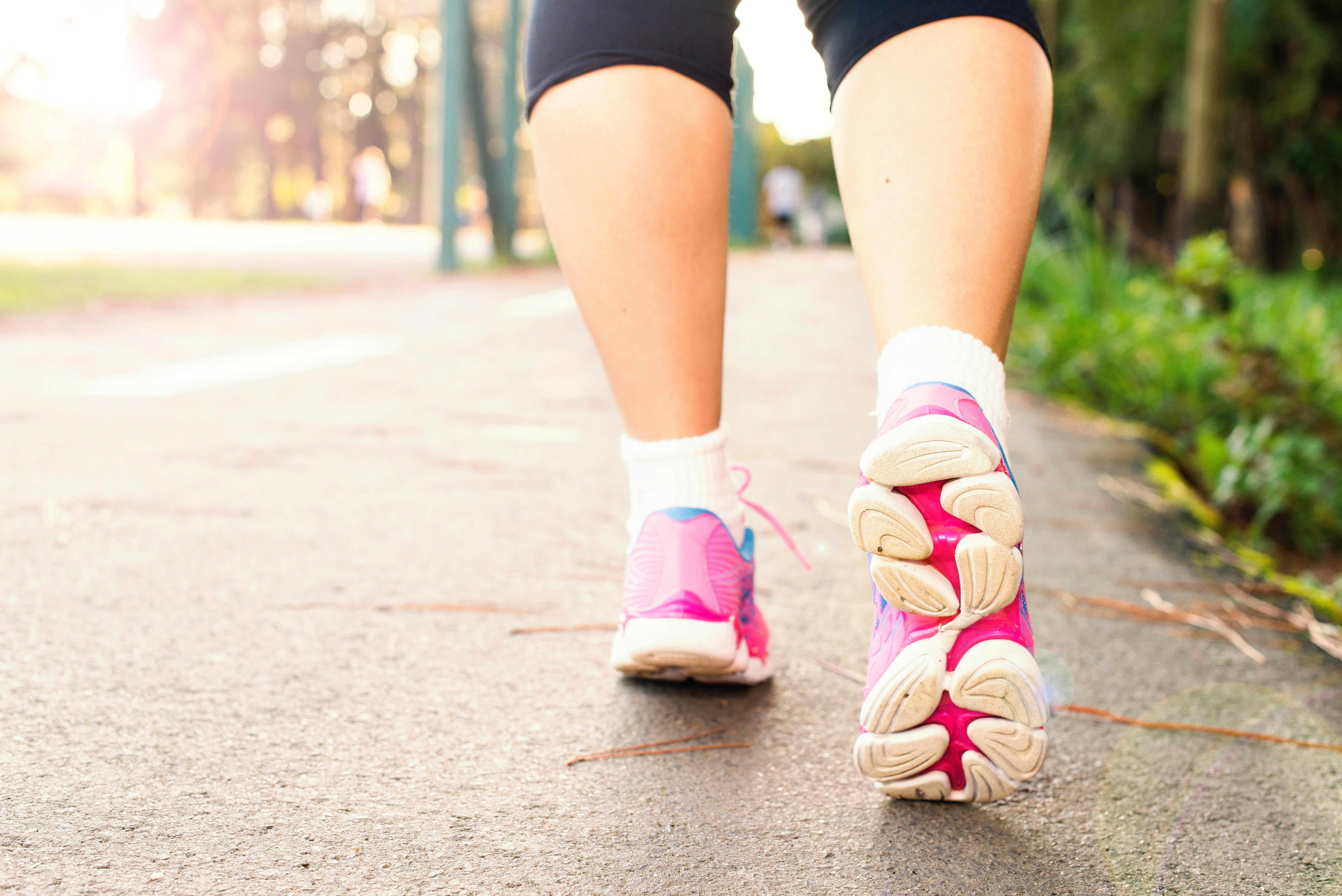 activity-fitness-footwear-1556710
