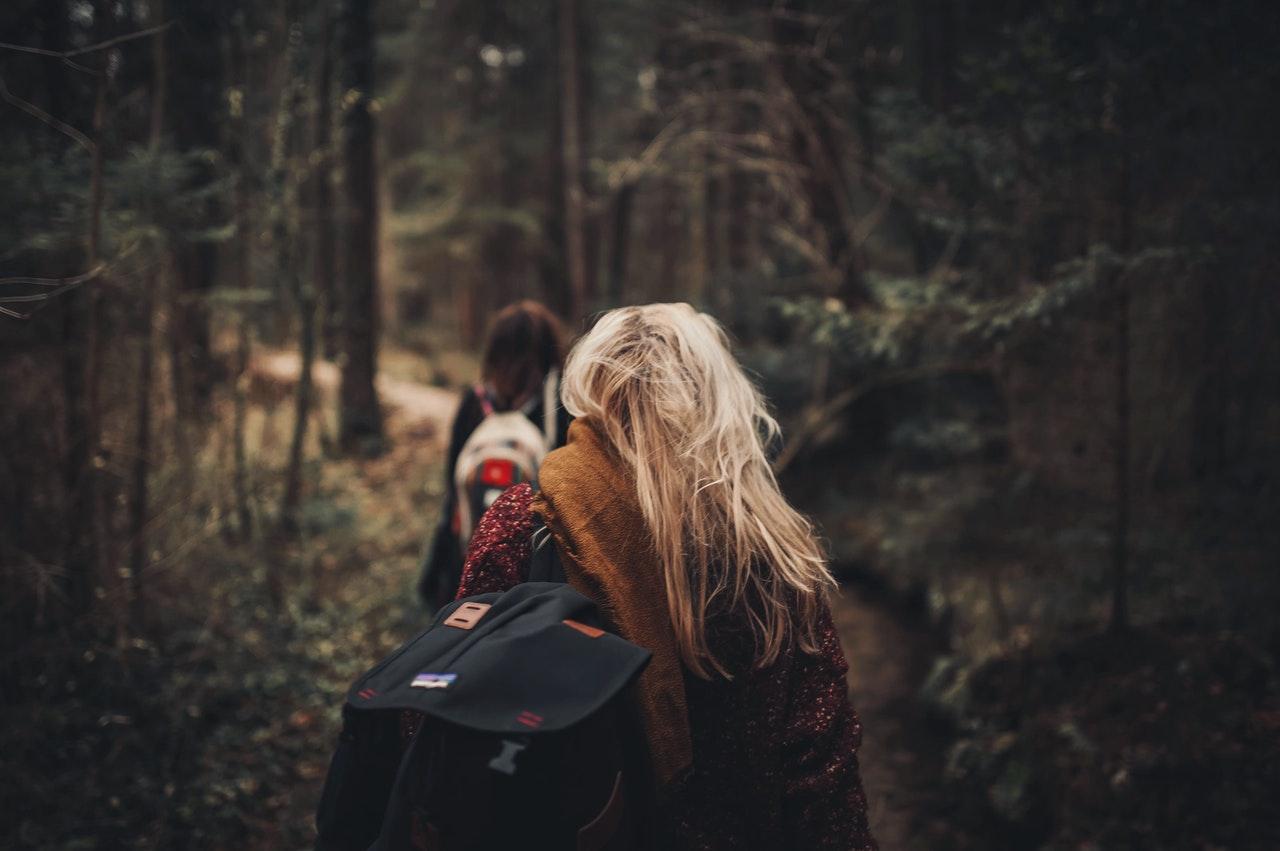 backpack-blur-dark-713071