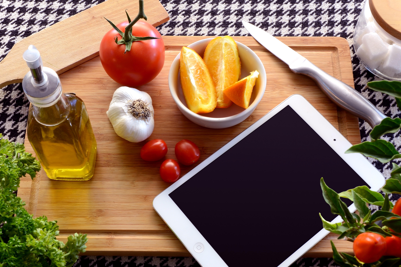 chopping-board-food-fresh-971324