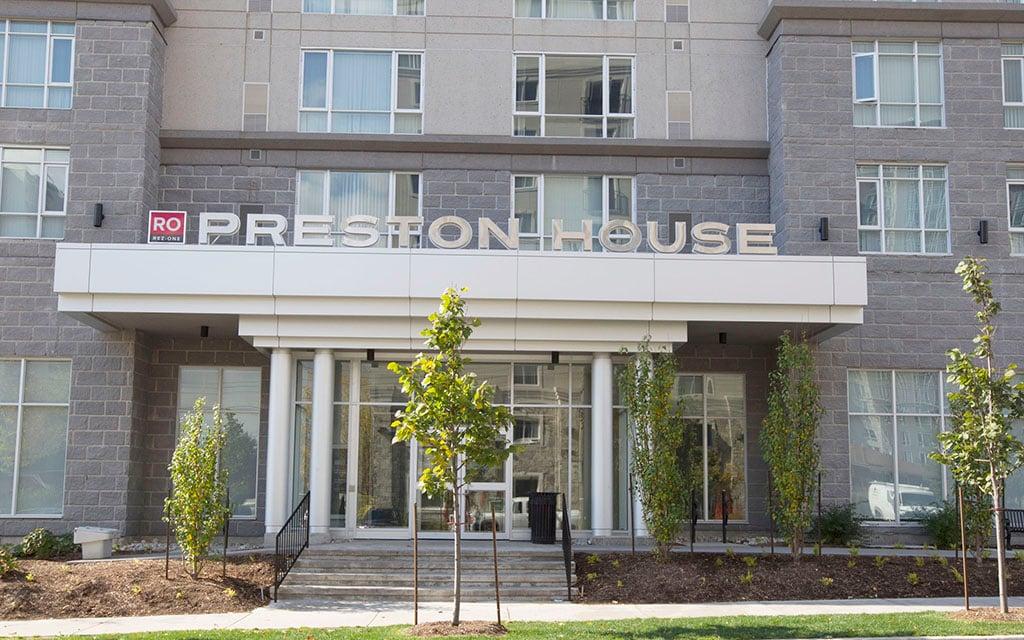 Preston-Elevation_resize