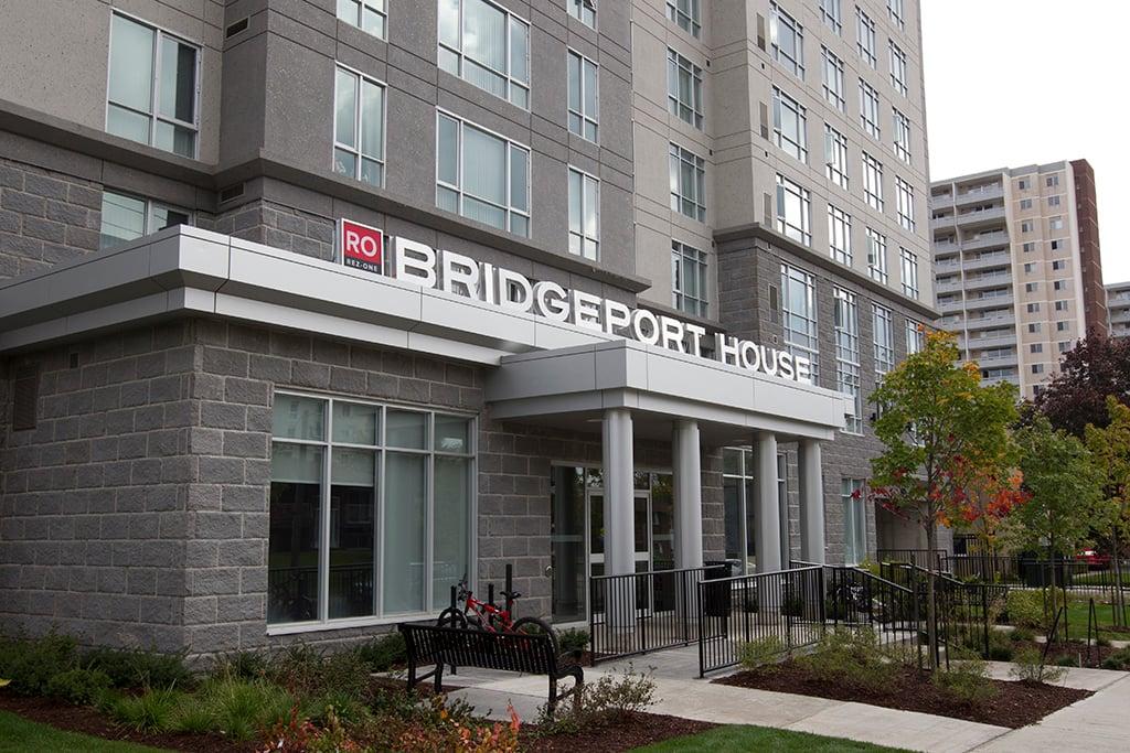 RAW-55-Bridgeport